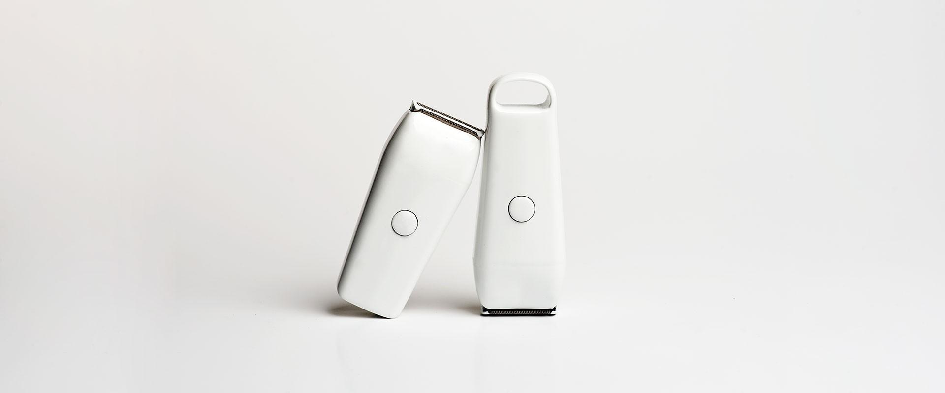 Unisex Shaver
